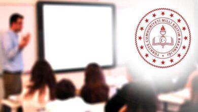 Photo of وزارة التربية التركية تنهي الجدل حول دوام الطلاب للعام الدراسي المقبل