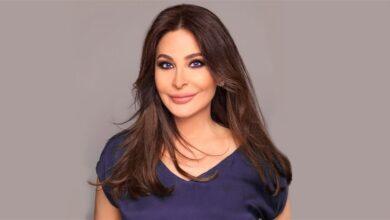 Photo of إليسا توجه رسالة قـ.ـاسية إلى الرئيس اللبناني ميشال عون: الله لا يسامحك! (شاهد)