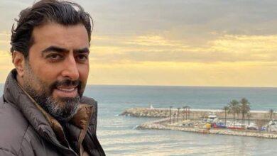 Photo of باسم ياخور ينفي شائعات وفاته، ويوجه رسالة مستفزة لمروجي الخبر (شاهد)