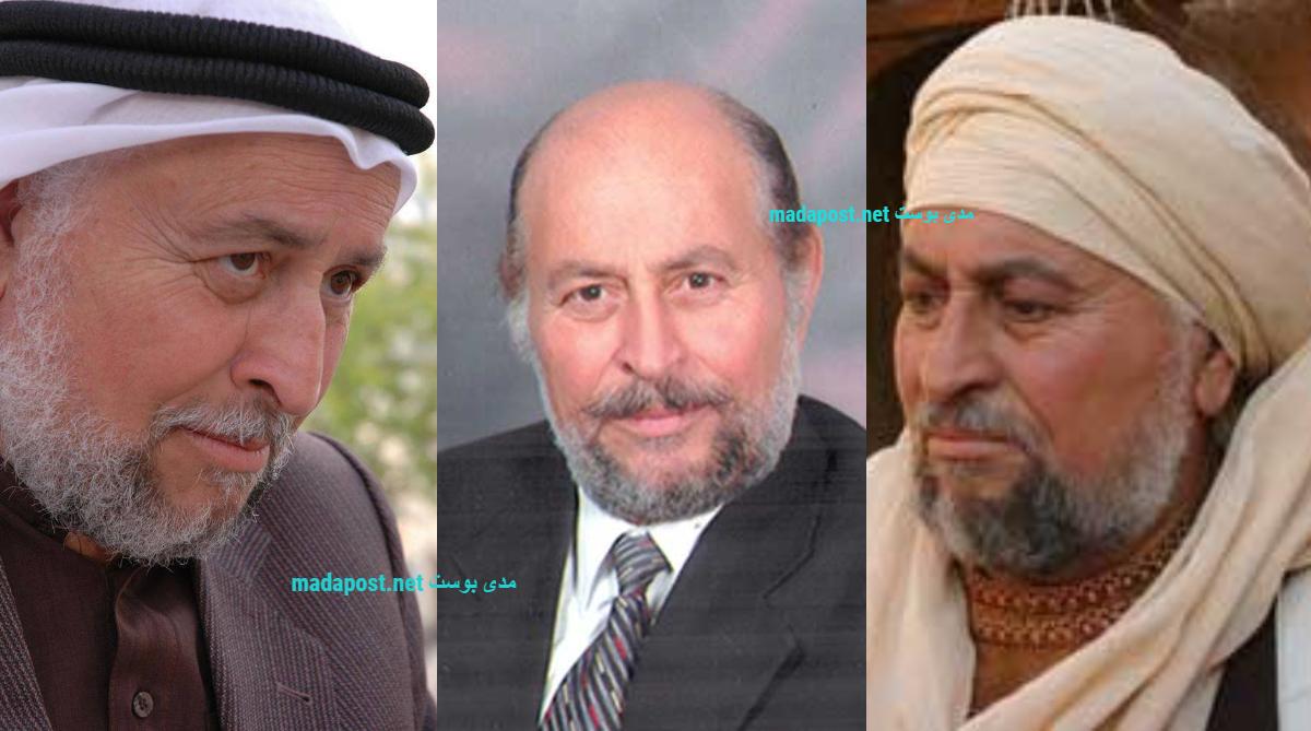 عبد الرحمن أبو القاسم