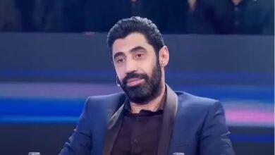 Photo of محمد حداقي: شكرًا لشارع شيكاغو على الجرأة.. ومشروع زواجي مؤجل (فيديو)