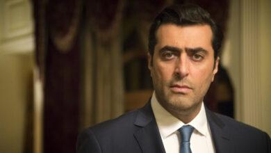 Photo of باسم ياخور يكشف متاعب مهنة التمثيل، ويصرح: أغلب الفنانين دخلهم المادي غير كبير! (فيديو)