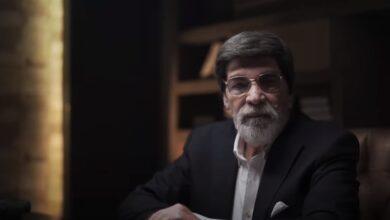 Photo of ياسر العظمة يحير جمهوره و يتحدث في حلقته الجديدة عن الغابة .. فيديو
