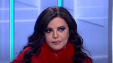 Photo of نضال الأحمدية: الله لا يقدر إني ألبس حجاب! (فيديو)