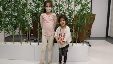 Photo of الرئيس أردوغان يصدر تعليمات بعلاج طفلتين سوريتين تعانيان من الصمم