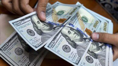 Photo of الليرة السورية والتركية مقابل العملات والذهب..أسعار الأحد