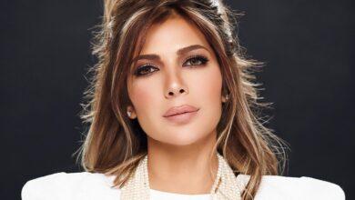 Photo of أصالة تحتفل بألبومها الجديد مع أولادها رغم الانتقادات (صور/فيديو)