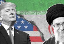 Photo of خطوة أمريكية جديدة بحق وزير الدفاع الإيراني وشخصيات بارزة
