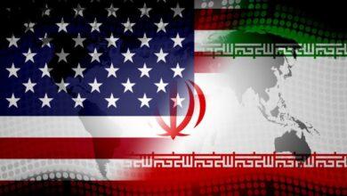 Photo of الأمم المتحدة تطبق آلية (سناب باك) على إيران وهذه تفاصيلها