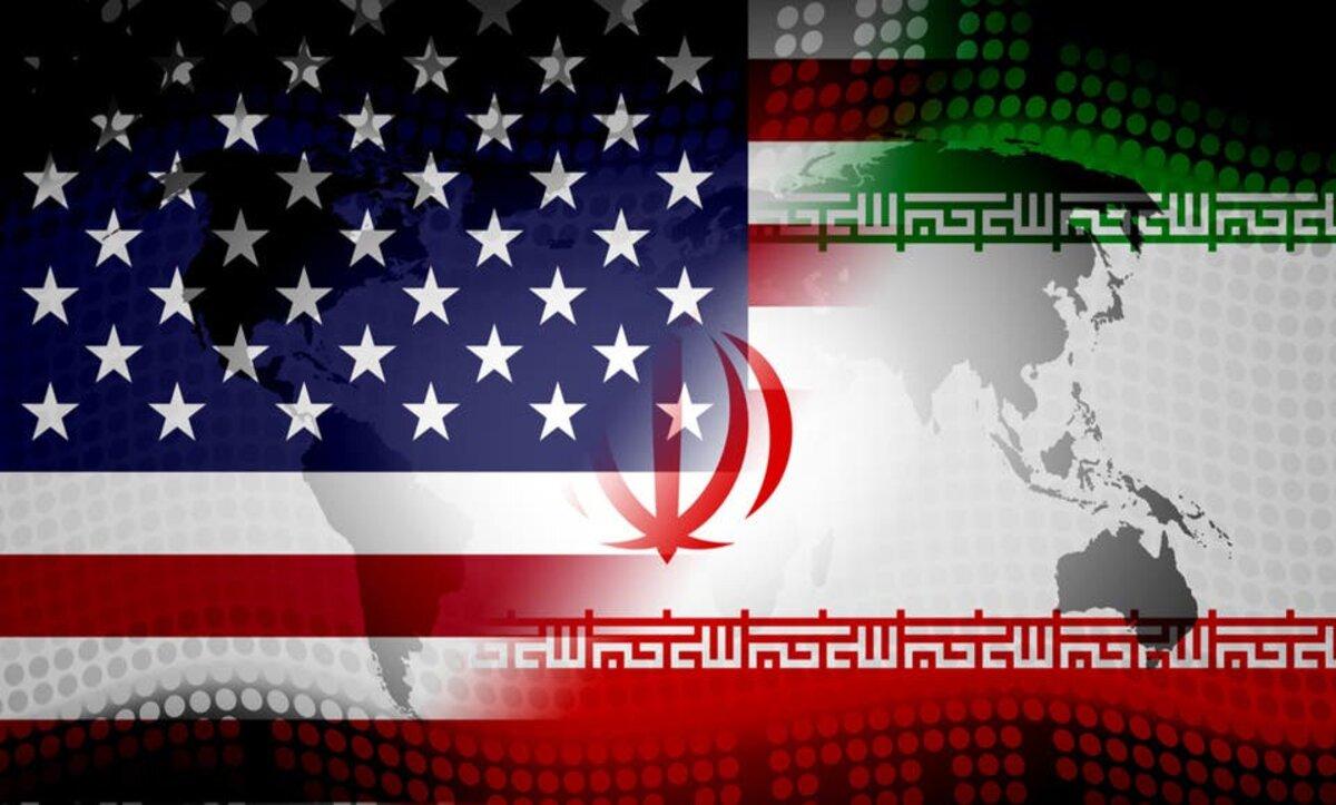 إيران وأمريكا والعالم - تعبيرية