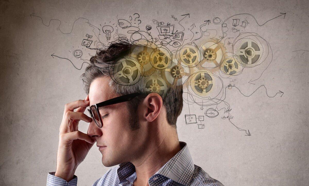 اختبار العمر العقلي - تعبيري