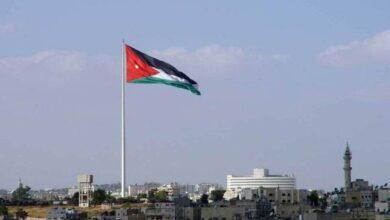 Photo of وسم طفي تلفونك 9 9 يتصدر تويتر في الأردن وهذه قصته