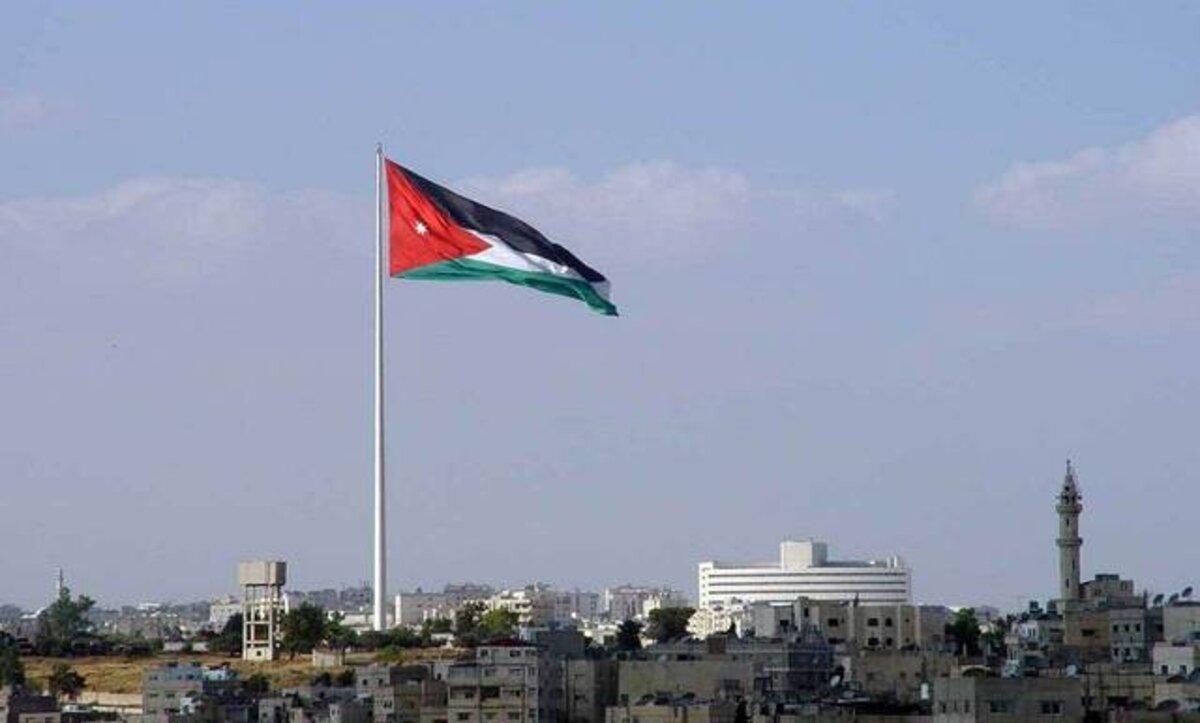 الأردن - مواقع التواصل