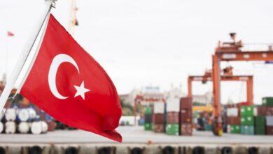 Photo of برنامج اقتصادي جديد في تركيا هذه تفاصيله