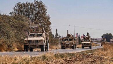 Photo of رسالة أمريكية إلى روسيا شمال سوريا