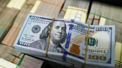 Photo of أسعار العملات والذهب اليوم الإثنين مقابل الليرة السورية والتركية
