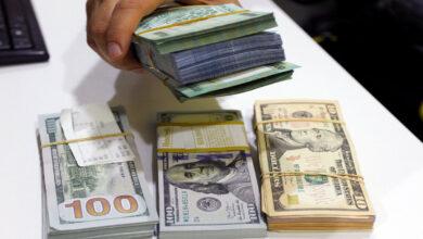 Photo of أسعار العملات والذهب اليوم السبت مقابل الليرة السورية والتركية