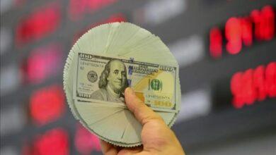 Photo of أسعار العملات والذهب مقابل الليرة السورية والتركية الأحد 13 09 2020