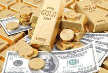 Photo of صرف العملات والذهب السبت مقابل الليرة السورية والتركية