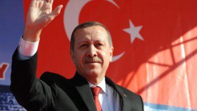 Photo of أردوغان يكشف عن بشائر جديدة في تركيا