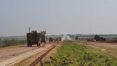 Photo of وسائل إعلام تركية رسمية: نظام اﻷسد يسعى لإنهاء اتفاق إدلب