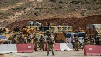 Photo of مركز دراسات يتوقع الرؤية التركية لمصير اتفاق إدلب شمال غرب سوريا