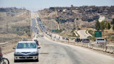 Photo of تركيا ترد على طلب روسيا بتخفيض أعداد نقاط المراقبة شمال سوريا