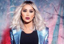 Photo of مايا دياب: جوليا بطرس لا تمثل لبنان وأصالة إنسانة رائعة