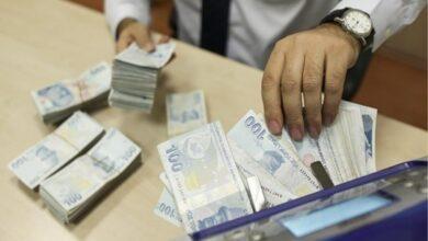 Photo of الليرة التركية والسورية الأربعاء مقابل العملات والذهب