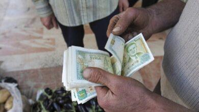 Photo of العملات والذهب مقابل الليرة السورية والتركية.. أسعار الخميس