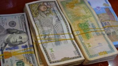 Photo of الليرة السورية والتركية مقابل العملات والذهب – أسعار الجمعة