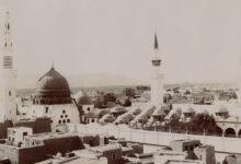 Photo of رجال من نور2.. أعظم المواقف لأبي بكر الصديق خيرُ أصحاب الرسول الكريم (فيديو)