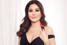 Photo of إليسا توجه رسالة طريفة إلى جمهورها في آخر ظهور لها