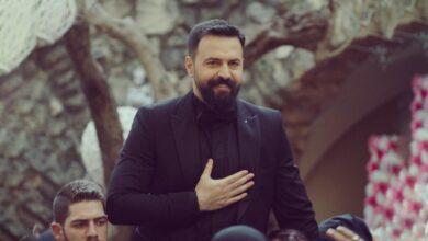 """Photo of تيم حسن يستعد لتصوير الجزء الخامس من """"الهيبة"""" وابنه يتعرض للانتقادات"""