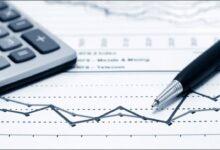 Photo of خبير اقتصاد تركي: رفع أسعار الفائدة مفاجأة إيجابية لليرة التركية