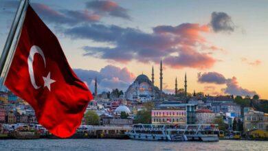 Photo of دليل الحياة في تركيا.. العمل والاستثمار