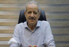 Photo of رائد الفضاء السوري محمد فارس: حققت ذاتي في تركيا ومستعد لدعم أعمال الفضاء التركية