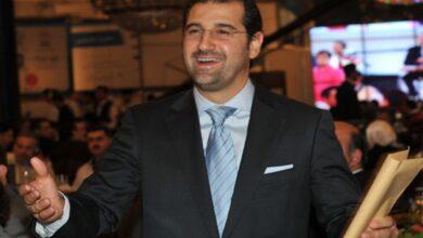 Photo of رامي مخلوف يعلن تواصله مع الحكومة والقضاء لإنقاذ شركاته