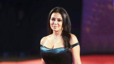 Photo of رانيا يوسف بدبلة الخطوبة وتكشف كواليس مسلسلها الجديد