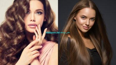Photo of سبعة نصائح للحفاظ على لون صبغة الشعر