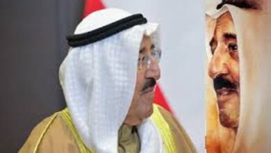 Photo of أنجز إصلاحات واسعة وكرمته الأمم المتحدة .. قصة الأمير الراحل في دولة الكويت صباح الأحمد الصباح