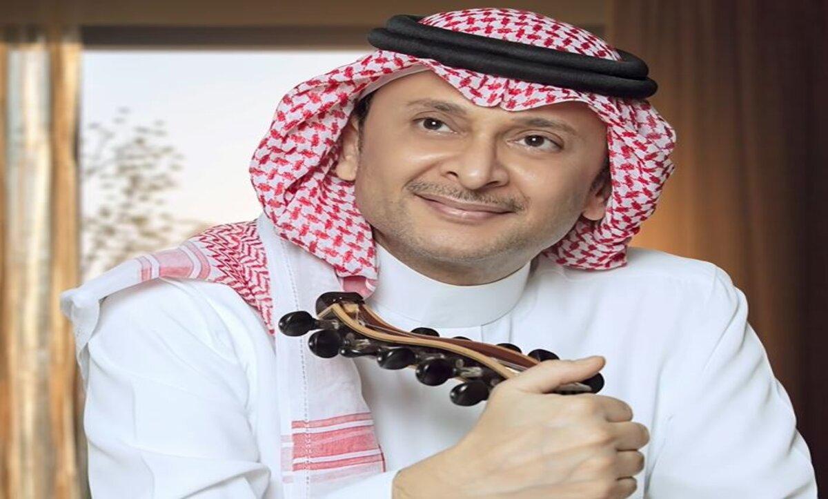 عبدالمجيد عبدالله - يوتيوب