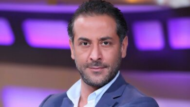 Photo of الفنان عبد المنعم عمايري يكشف أسباب اعتذاره عن حارة القبة وعرس الحارة (فيديو)