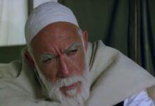 Photo of رجال من نور 5 .. عمر المختار قصة أسد الصحراء رمز الصمود وشيخ الشهداء (فيديو)