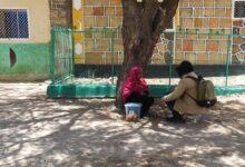 Photo of رحلة جديدة مع حقيبتي.. غيث الإماراتي يكشف لجمهوره عن خطوته القادمة