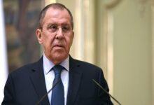 Photo of عاجل – روسيا تعلن انتهاء المواجهة بين نظام الأسد والمعارضة في سوريا