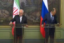 Photo of تصريحات جديدة حول محادثات أستانا وجنيف واللجنة الدستورية السورية (فيديو)