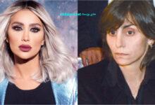 Photo of حملة ريما الرحباني ضد مايا دياب بسبب غنائها لفيروز