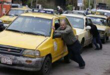 Photo of ناشطون يستذكرون خطبة لشيخ الأسد مأمون رحمة: الانتظار في طوابير الوقود رحلة ترفيهية (فيديو)