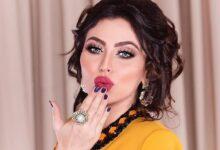 Photo of أول تعليق من مريم حسين بعد إيقافها في دبيّ لمخالفتها الاجراءات الاحترازية